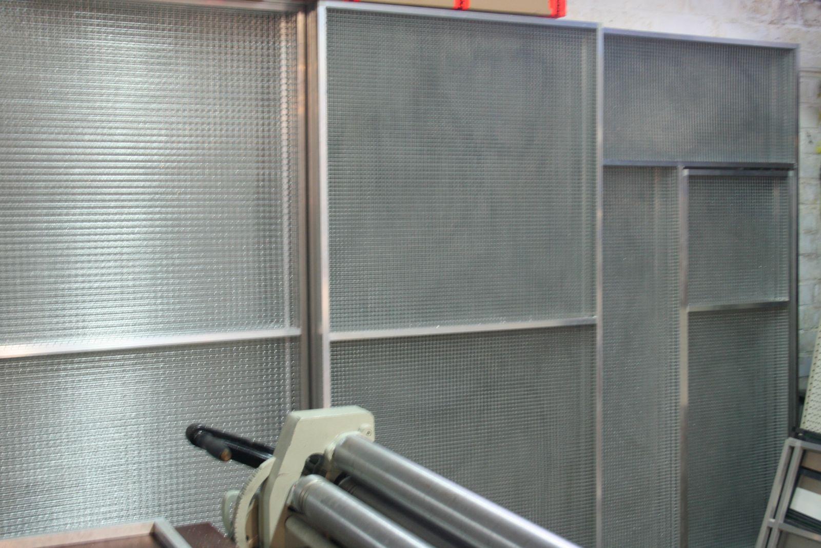 standaard panelen b102x200cm brut